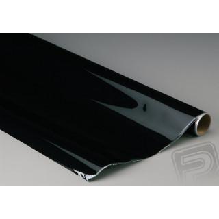 Monokote 182x65cm černý