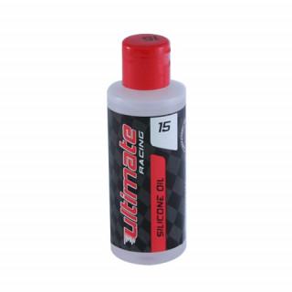 UR silikonový olej do tlumiče 150 CPS