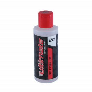 UR silikonový olej do tlumiče 200 CPS