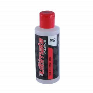 UR silikonový olej do tlumiče 250 CPS