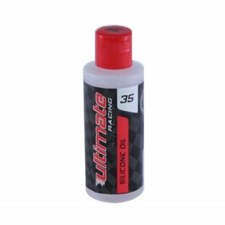 UR silikonový olej do tlumiče 350 CPS