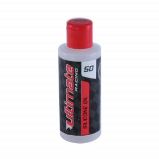 UR silikonový olej do tlumiče 500 CPS