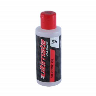 UR silikonový olej do tlumiče 550 CPS