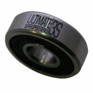 Přední ocelové ložisko 7x19x6mm 3S (1 ks.)