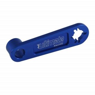 Multifunkční klíč & 17mm pro kola PRO