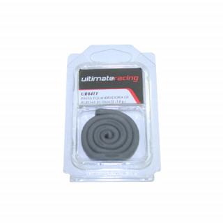 UR vyvažovací guma (0,5 oz)