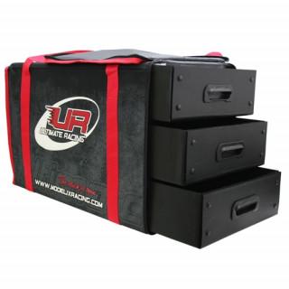 ULTIMATE RACING přepravní taška