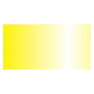 Premium RC - Žlutá metalíza 60 ml