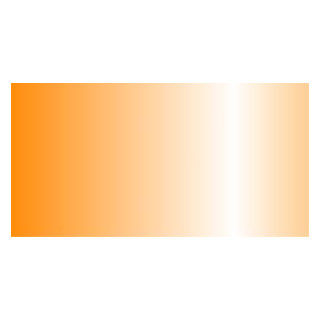 Premium RC - Oranžová metalíza 60 ml