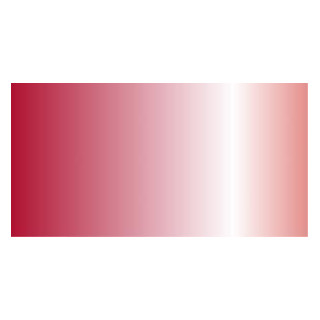 Premium RC - Červená metalíza 60 ml