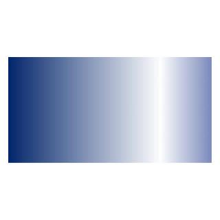 Premium RC - Modrá metalíza 60 ml