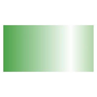 Premium RC - Zelená metalíza 60 ml