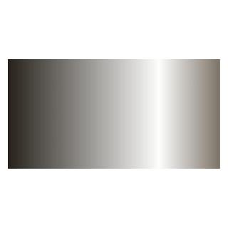 Premium RC - Šedá tmavá kovová 60 ml