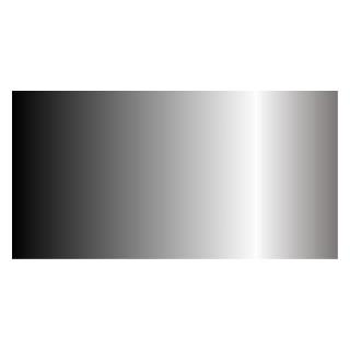 Premium RC - Černá metalíza 60 ml
