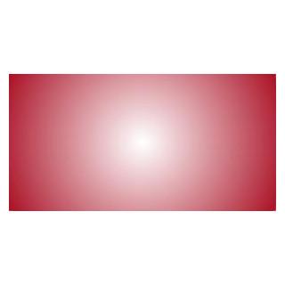 Premium RC - Červená transparentní 60 ml