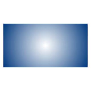Premium RC - Modrá transparentní 60 ml