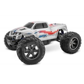 MT-1 Elektro Offroad Monster truck - 2.4GHz RTR (2wd) - Poškozený obal