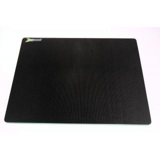 SETUP uhlíková deska včetně obalu
