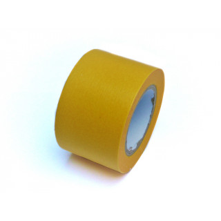 Maskovací páska 18m x 40mm