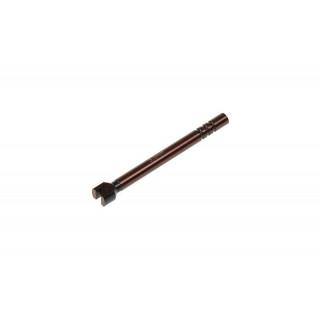 Klíč pro spojovačky 3mm