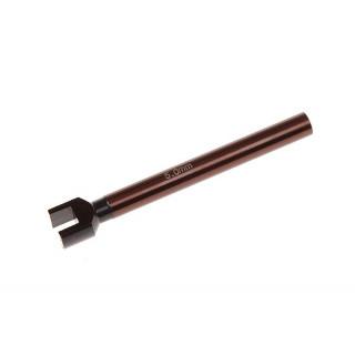 Klíč pro spojovačky 5mm