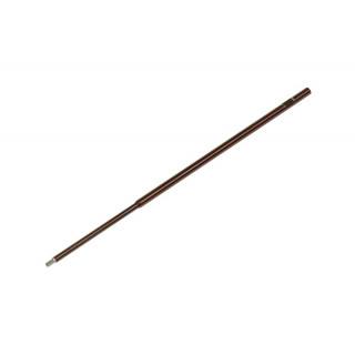 Náhradní hrot - Imbus: 1.5 x 120mm