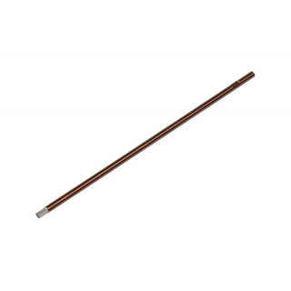 Náhradní hrot - Imbus: 2.5 x 120mm