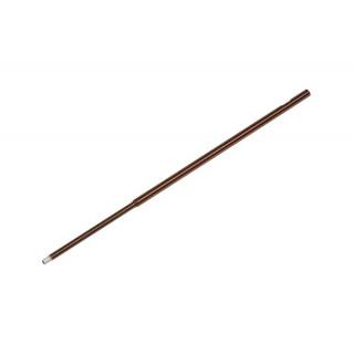 "Náhradní hrot - Imbus: .063 (1/16"") x 120mm"