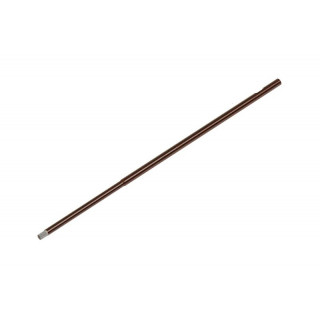 "Náhradní hrot - Imbus: .078 (5/64"") x 120mm"