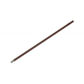 "Náhradní hrot - Imbus: .093 (3/32"") x 120mm"
