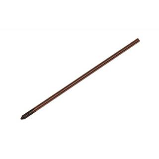Náhradní hrot - křížový šroubovák: 3.5 x 120mm
