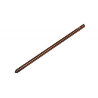 Náhradní hrot - křížový šroubovák: 5.0 x 120mm