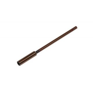 Náhradní hrot - nástrčkový klíč 4.5 x 100mm