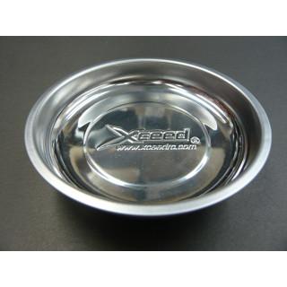 Magnetický talířek 108mm