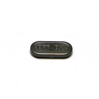 Q500 - kryt vypínače
