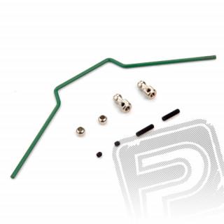 Přední stabilizátor, 2.3mm, EB4