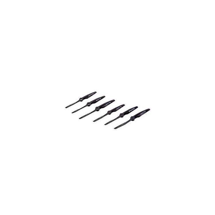SPEED PROP vrtule 16-16cm/6,5-6,5
