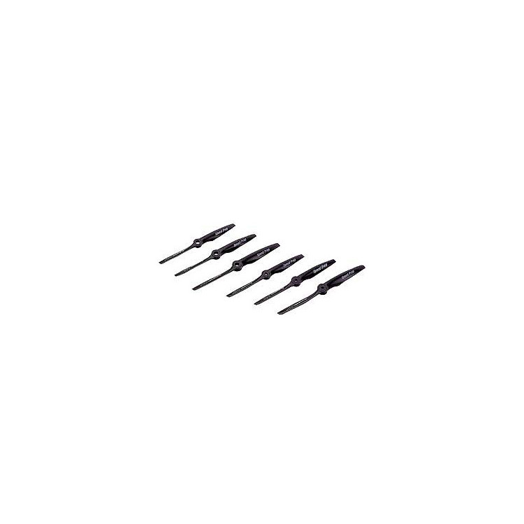 SPEED PROP vrtule 17-17cm /7-7