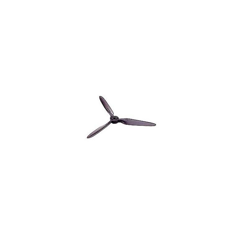 Semiscale 3-vrtule 11x5cm