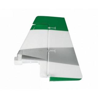 Směrovka - HoTTrigger 1400S