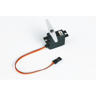 Servo - HoTTrigger 1400S