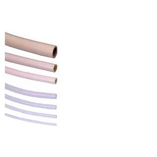 Silikonová hadička 5/3 mm