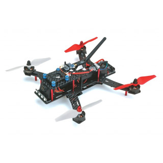 RACE COPTER ALPHA 250Q RACE RTF