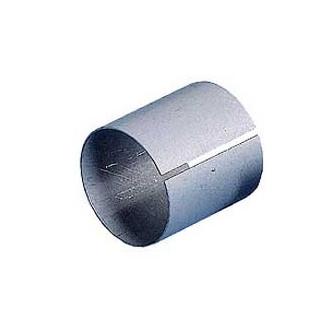 Stator kroužek pro Speed 400 a podobné