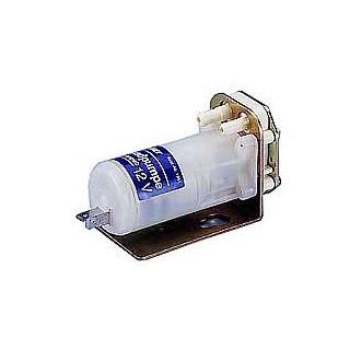 Zubová pumpa 12 V