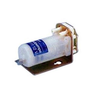 Zubová pumpa 6 V