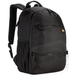 Bryker batoh velký (černý)