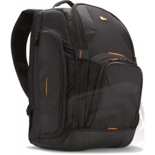 Profesionální batoh pro SLR (černý)