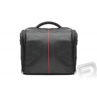 Přepravní batoh pro DJI Mavic Pro/Air Combo