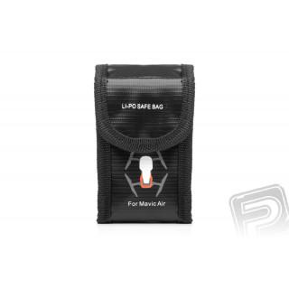 Bezpečnostní obal pro baterie MAVIC AIR